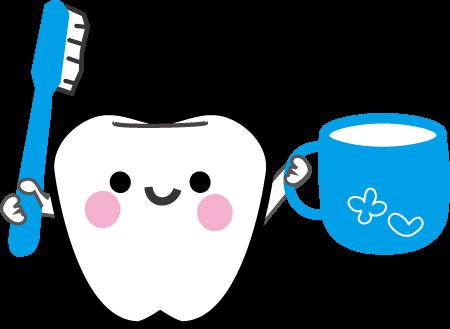 おすすめ歯科用品